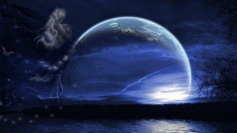 Szépülj az újholddal!