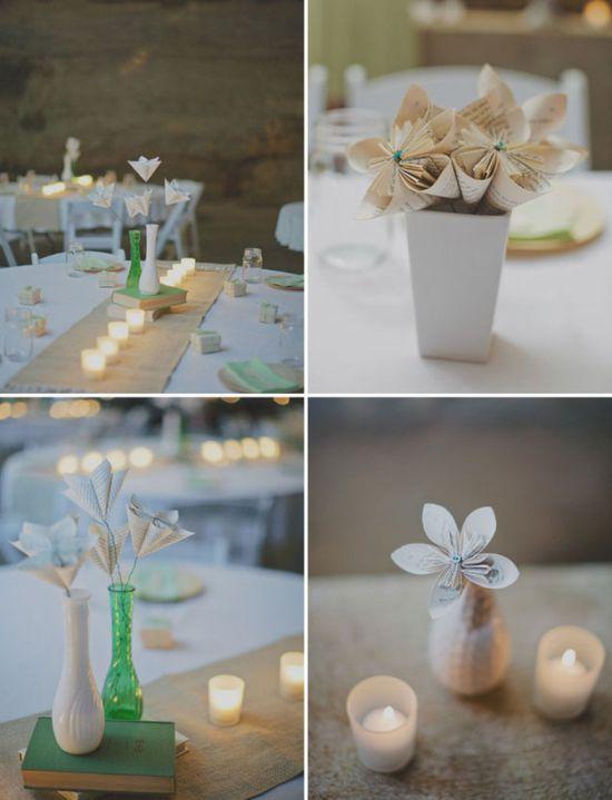 10 tipp, hogy olcsóbbá tedd az esküvődet