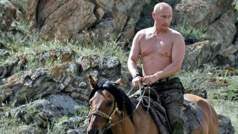 7 remek programajánlat a Magyarországra érkező Vlagyimir Putyinnak