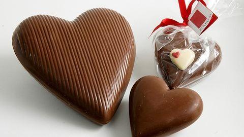 Valentin-nap: Furcsa szokások a nagyvilágból