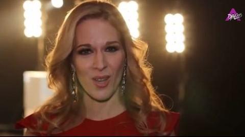 A Dal: hallgassátok meg az utolsó 10 elődöntős dalt