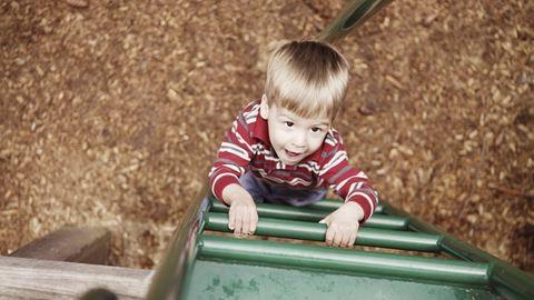 10 mondat, amit inkább ne mondj a gyereknek