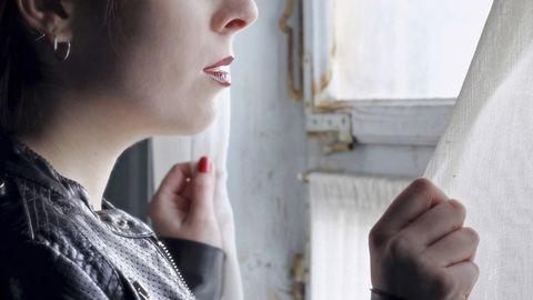 A nő a saját érdekében jobb, ha otthon marad?