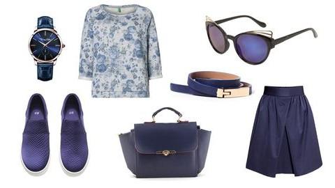 Tavaszi ruhamustra: 3 trend, 30 divatos holmi az új szezonból