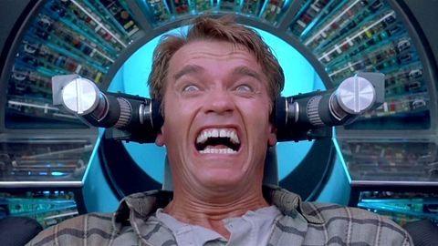 Ezektől szétdurran az agyad – 15 idézet a ma 69 éves Arnold Schwarzeneggertől