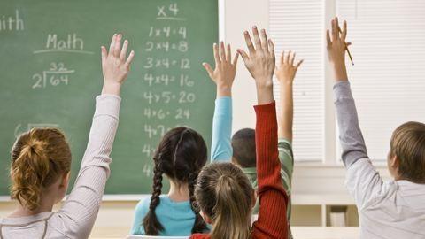 TASZ: beszivárognak a szcientológusok az iskolákba