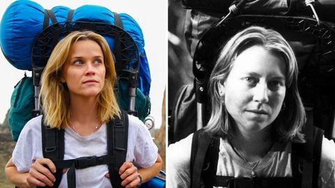 Oscar: Nézd meg a valódi embereket az Oscar-jelölt filmek szerepei mögött