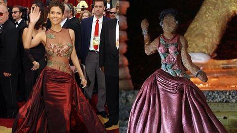 Íme minden idők legédesebb Oscar-ruhái! – fotók