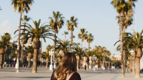 Barcelona: egy város, amivel szerelembe kell esni – fotók
