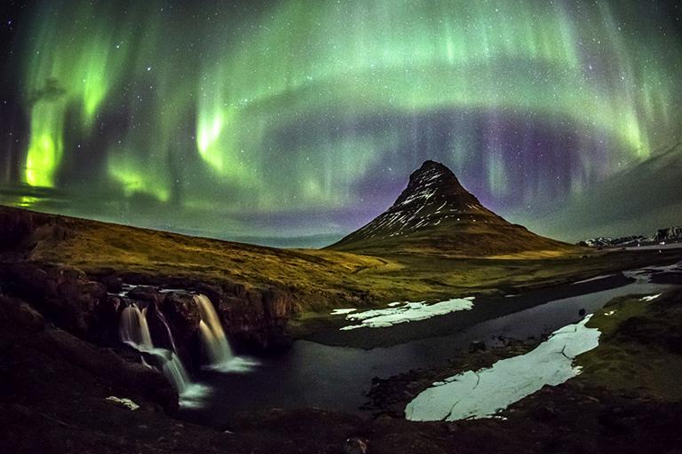 10 dolog, amit tudnod kell Izlandról