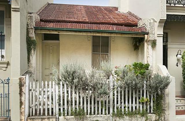 100 évvel ezelőtti állapotában őrizték meg ezt a házat - fotók