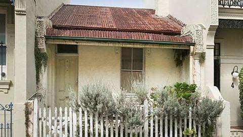 100 évvel ezelőtti állapotában őrizték meg ezt a házat – bámulatos fotók