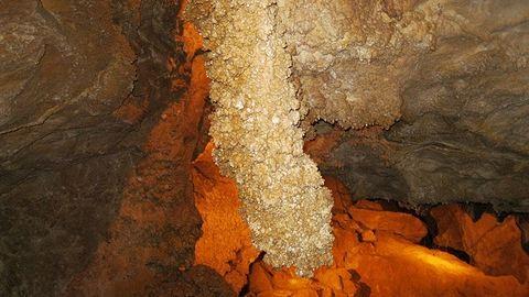 Budapesti kirándulóhelyek: két szuper barlang