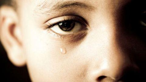 Nők elleni erőszak visszaszorítása: nem szavazták meg az egyezményt