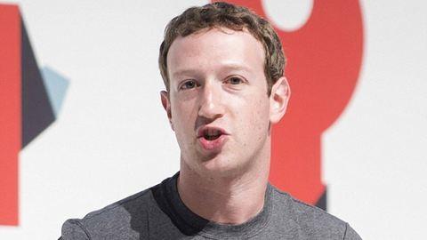 Így állásinterjúztat Mark Zuckerberg