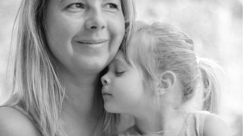 A nő ötven árnyalata – magyar nőkről készült fotósorozat