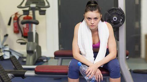 10 dolog, amivel rombolod az egészséged, de nem tudsz róla