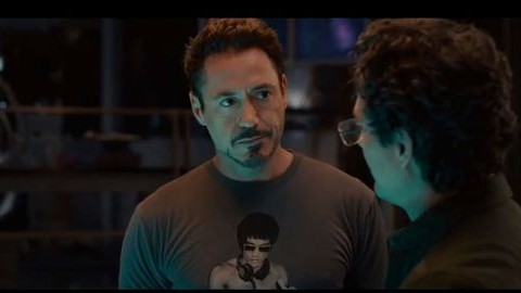 Adományozz 10 dollárt, és lógj együtt Robert Downey Jr.-ral!