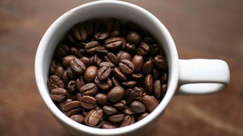 Napi 3-5 csésze kávé csökkentheti a szívinfarktus kockázatát