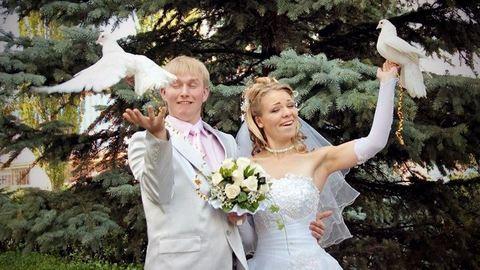 10 dolog, amit megtanultam a tökéletes esküvőről