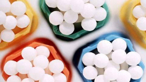 Kockázatos lehet a homeopátia?