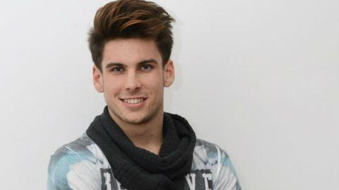 Hungary's Got Talent: A Spoon gitárosa nem akármilyen hobbijával jelentkezne a műsorba