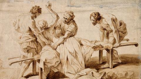 """A """"szent betegség"""" – amit az epilepsziáról tudni kell"""