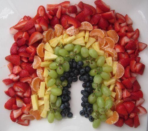Így csempéssz vitamint a hsúvéti asztalra!