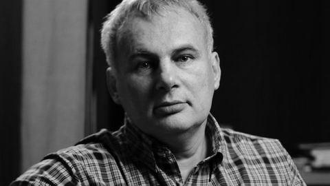 """""""A nők évszázadába lépünk"""" – interjú Bruck Gáborral"""
