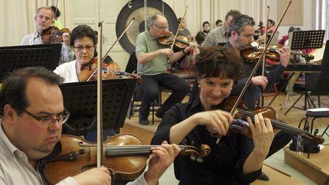 Nem lehetetlen – Gyerekekkel is meg lehet szerettetni a klasszikus zenét