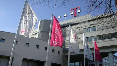 Bírságot kapott a Telekom a hosszú várakoztatási idő miatt