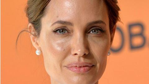 Így reagáltak Angelina Jolie döntésére a sztárok
