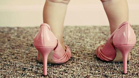 10 fontos kérdés az első cipővásárlás előtt