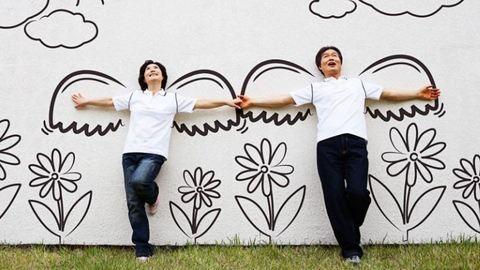 4 kérdés, amit tegyél föl magadnak, ha boldog akarsz lenni