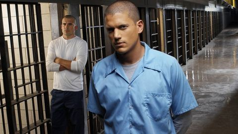 Otthonukban tölthetik büntetésük utolsó hónapjait a rabok
