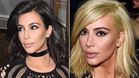 Segít a fodrász: így válassz új hajszínt!