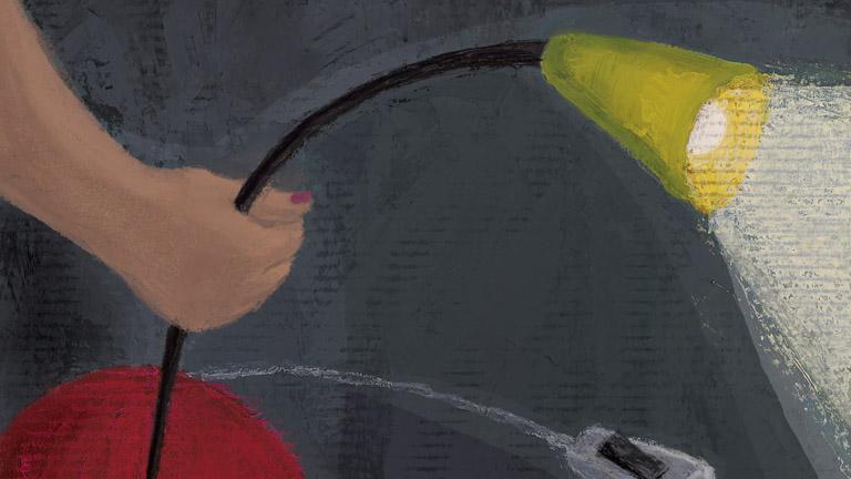 [másolat] - Faltisz Roberta – Faltisz Alexandra: Csörgevári vigasságok