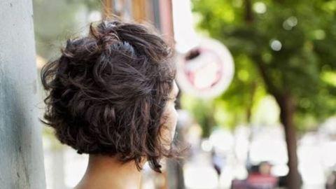 Rövid haj: 7 ápolási tipp, hogy a hajad gyönyörű legyen