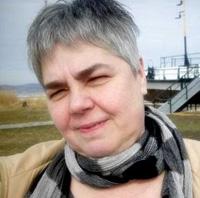 Magyar nő horgolt ékszereiért rajongunk