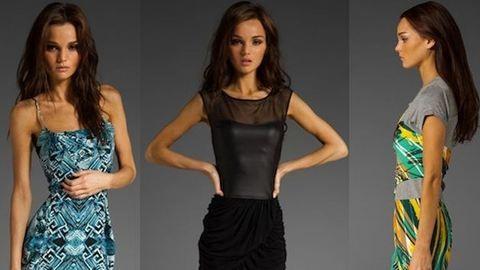 Döntött a parlament: többé nem lehet anorexiás modelleket alkalmazni