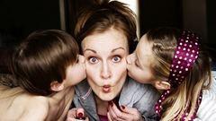 10 tanács friss anyukáknak tapasztalt anyukáktól