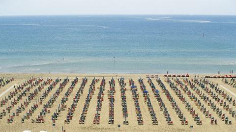 Olcsó tengerparti nyaralás: ide utazz Tunézia és Egyiptom kiesése után!