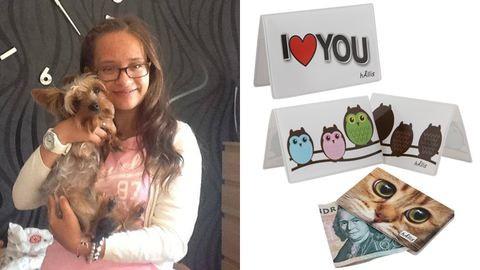 Svédországi magyar lány: Fruzsina egy év haladékot kapott