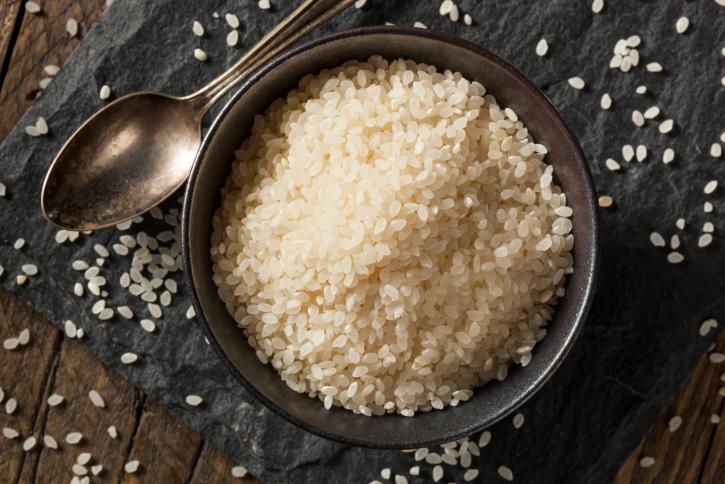 Melyik rizs mire való? Megmondjuk!