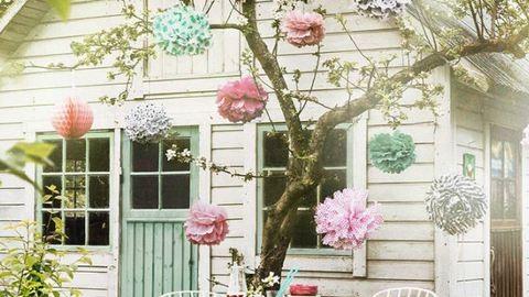 10 ötlet, hogy igazán kiélvezd a tavaszt – galéria