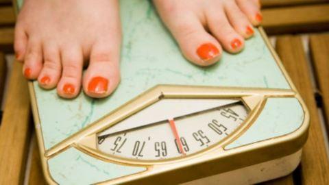 6 tény, ami közelebb visz a sikeres fogyáshoz