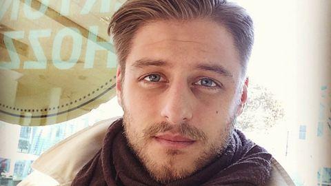 Baronits Gáborra lecsapott az RTL Klub