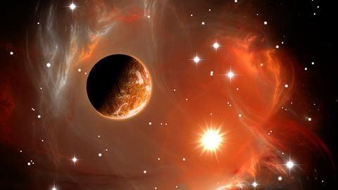 Szerencsés bolygóállás: sok jót hoznak most a csillagok
