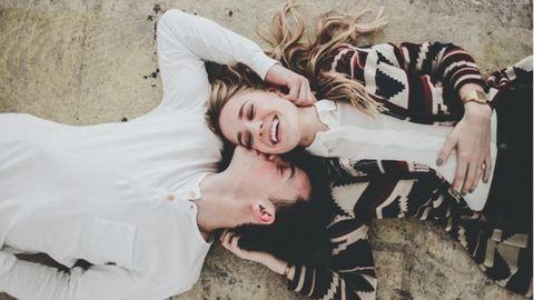 Hétvégi szerelmi horoszkóp: Beteljesülés, boldogság és béke vár rád