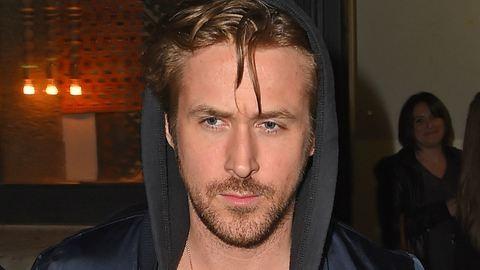 Ryan Gosling elveszett szexepiljét keressük!